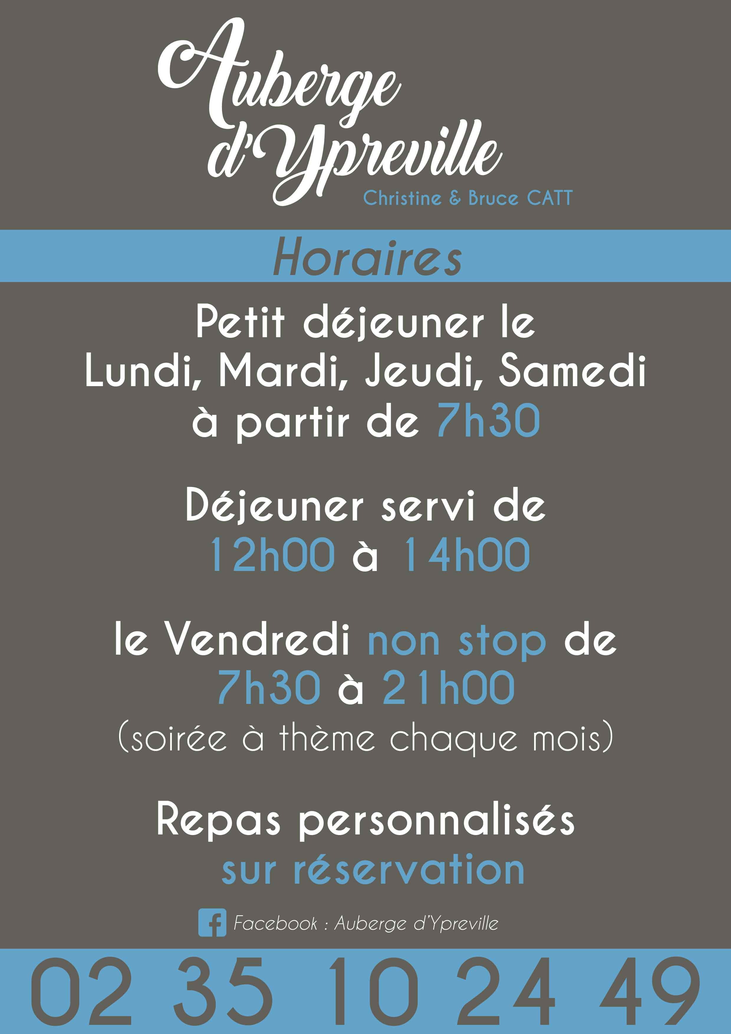 Horaires-Auberge-Ypreville-01
