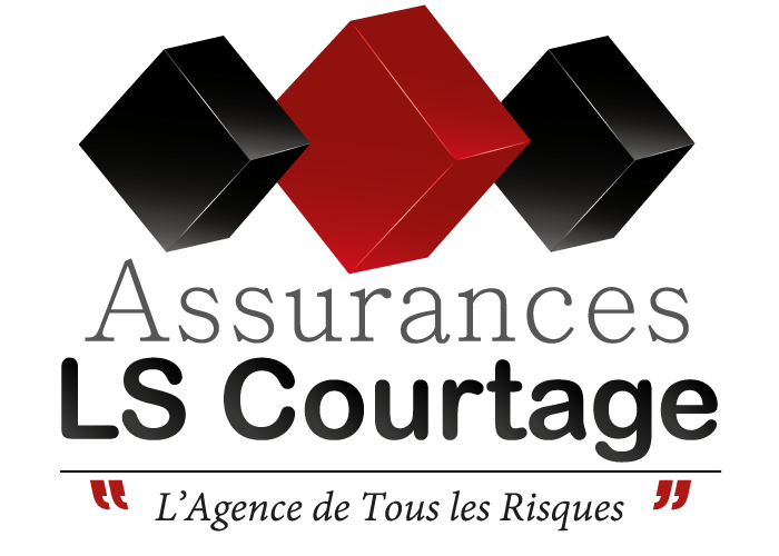 logo-02-LS-Courtage-slogan-web